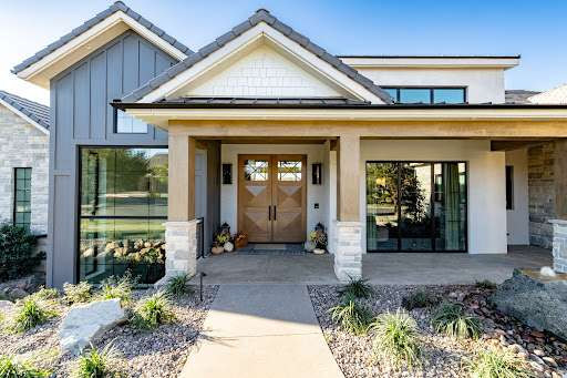 Exterior Color For Your Home
